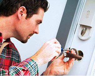 Los Angeles Quickly Locksmith Los Angeles, CA 310-765-9489